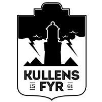 Kullens Fyr