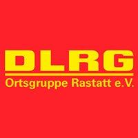 DLRG Ortsgruppe Rastatt e.V.