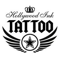 Hollywood Ink Tattoo