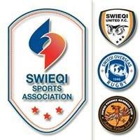 Swieqi Sports Association
