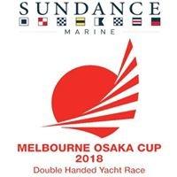 Osaka Cup