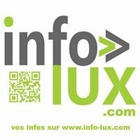 Info-lux.com