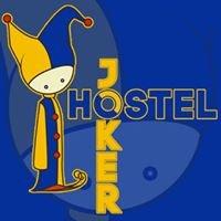 Joker Hostel