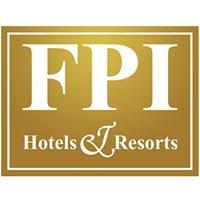 FPI Hotels & Resorts
