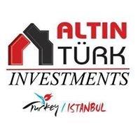 Turkish Properties /  بيوت للبيع في تركيا  /Houses for sale in Turkey