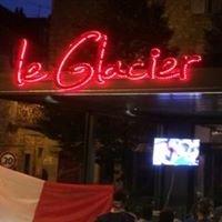 Bar le Glacier