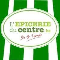 L'Epicerie du Centre, Neufchâteau