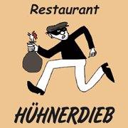 Restaurant Hühnerdieb