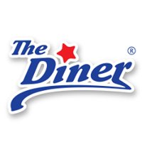 The Diner - EXXIT 59
