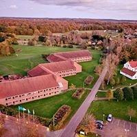 Bymose Hegn Hotel og kursuscenter