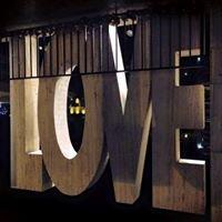 Love Monument