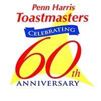 Penn Harris Toastmasters Club