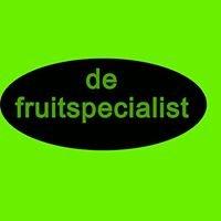 De Fruitspecialist