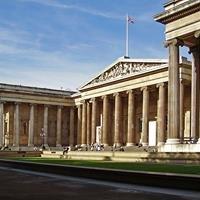 Britsh Museum