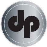 DP Video Productions