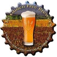The Gluten Free Brewery