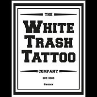The White Trash Tattoo Company