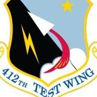 412th Maintenance Training Division