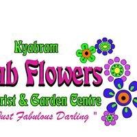 Fab Flowers Kyabram Florist & Nursery