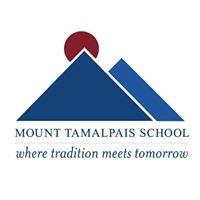 Mount Tamalpais School
