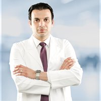 Dr. Ahmed Mekkawy - Plastic Surgeon د. أحمد مكاوي - جراح التجميل