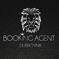Booking Agent