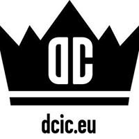 DC Invention Company GmbH