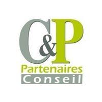 C&P Partenaires Conseil