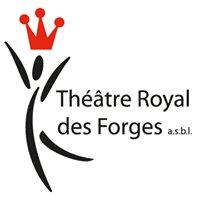 Théâtre Royal des Forges