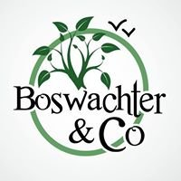 Boswachter & Co
