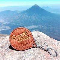 GuateJava Roastery & Coffeehouse