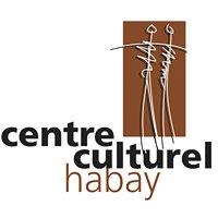 Centre culturel de Habay