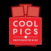 Cool Pics Photobooth Hire