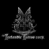 Íslenzka Húðflúrstofan - The Icelandic Tattoo corp.