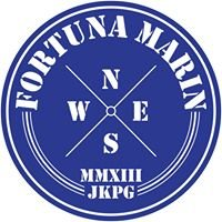 Fortuna Marin