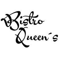 Bistro Queens