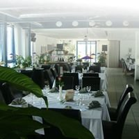 Event Restaurant Panoramic