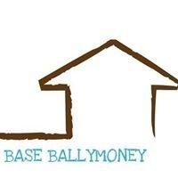 Base Ballymoney