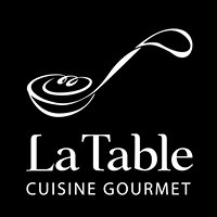 La Table Gastronomie