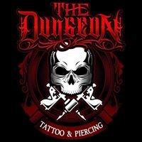 The Dungeon Tattoo & Piercing