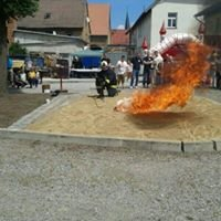 Feuerwehr Derenburg