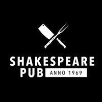 Shakespeare Pub i Höllviken