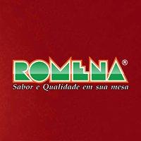 Massas Romena
