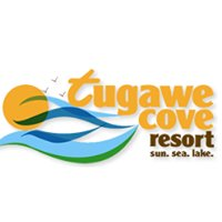 Tugawe Cove Resort, Caramoan, Philippines