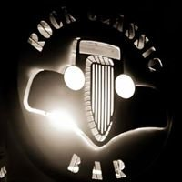 Rock Classic Bar