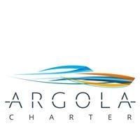 Argola Charter