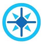 Linea Vita  Pulizia pannelli fotovoltaici e Lavori su fune - falzoi servizi