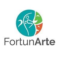 FortunArte
