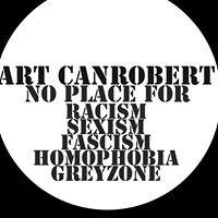 Art Canrobert