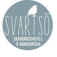 Svartsö Skärgårdshotell & Vandrarhem